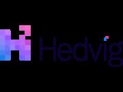 HPE Complete Hedvig Software