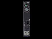 HPE R/T2200 Gen5 NA/JP UPS
