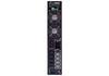 HPE Q1L87A R/T3000 Gen5 High Voltage INTL UPS
