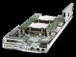 HPE ProLiant XL190r Gen9 Server
