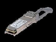 Transceptor HPE X150 100G QSFP28 LC SWDM4 100 m MM