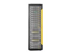 HPE 3PAR StoreServ 20000 ストレージ