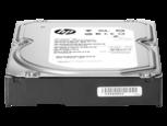 HPE 1TB SATA 6G Midline 7.2K LFF (3.5in) RW 1yr Wty HDD