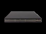 HPE FlexFabric 5710 Switch Series