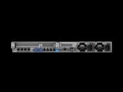 HPE P17199-B21 ProLiant DL325 Gen10 7262 1P 16GB-R S100i 4LFF 800W RPS Server