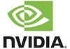 HPE R1F97C NVIDIA Quadro RTX 8000 Graphics Accelerator
