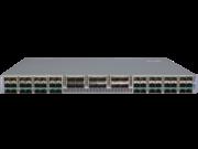 Arista 7050X3-Serie 10/25/40/50/100G Data Center Switches