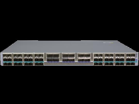 Arista 7050X3 Series 10/25/40/50/100G Data Center Switches