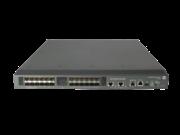 HPE 5820AF-24XG Switch