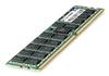 HP 726718-B21 8GB (1x8GB) Single Rank x4 DDR4-2133 CAS-15-15-15 Registered Memory Kit