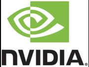 Ускорители NVIDIA