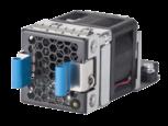 Bac de ventilation HPE FlexFabric X722, arrière-avant