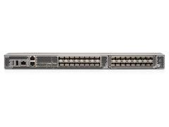 Commutateur Fibre Channel HPE Série C SN6610C