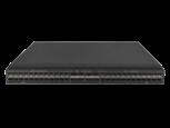 HPE FlexFabric 5945 48SFP28 8QSFP28 Switch