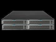 HPE FlexFabric 5945 4 插槽交換器