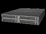 HPE FlexFabric 5945 Switch mit 4 Steckplätzen