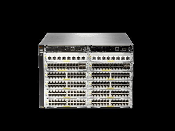 Aruba 5400R zl2 Switch Series