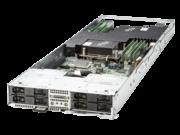 Server HPE ProLiant XL230a Gen9