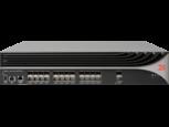 HPE Complete Brocade Analytics Monitoring Platform