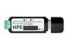 HPE P21868-B21 32GB microSD RAID 1 USB Boot Drive