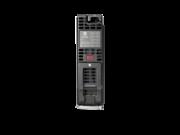 HPE D2220sb Storage Blade