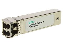 Émetteur-récepteur 10G SFP+ LC LR HPE X130
