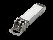 Émetteur-récepteur HPE BladeSystem, classe C, 10 Go SFP+ SR