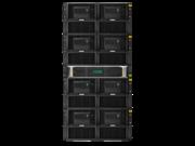 HPE StoreOnce 5650 기본 시스템