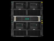 HPE StoreOnce 5250 기본 시스템