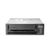 HP EH969A StoreEver LTO-6 Ultrium 6250 Internal Tape Drive