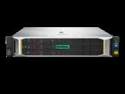 HPE StoreOnce 3620 24TB 시스템