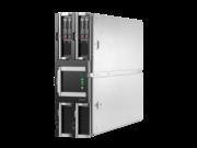 HPE Synergy 680 Gen9 Compute Module