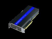 HPE AMD Radeon Pro V340グラフィックスアクセラレータ