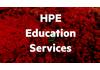 HP UC818E oktatási csomag, 1 szolgáltatás