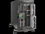 HPE BladeSystem c3000 인클로저