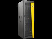 HPE 3PAR StoreServ 10000 Storage