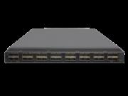 HPE FlexFabric 5940 32QSFP+スイッチ