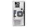 HPE P06781-425 ProLiant ML30 Gen10 E-2124 1P 8GB-U S100i 4LFF NHP 350W PS Entry Server