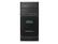 HPE P16929-421 ProLiant ML30 Gen10 E-2234 1P 16GB-U S100i 4LFF 350W PS Server