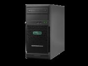 HPE ProLiant ML30 Gen10 E-2224 - Offre PME