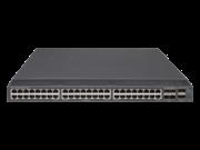 HPE FlexFabric 5900AF 48G 4XG 2QSFP+スイッチ