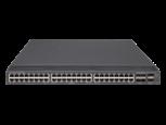 HPE FlexFabric 5900 Switch Series