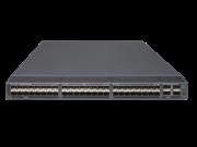 HPE 5900AF-48XG-4QSFP+ Switch