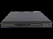 HPE 5920AF-24XG Switch