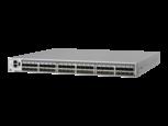 HPE SN6000B Fibre Channel Switch
