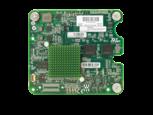 HPE NC553m 10Gb 2-port FlexFabric Adapter