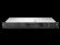 HPE P06478-B21 ProLiant DL20 Gen10 E-2136 1P 16GB-U 4SFF 500W PS Perf Server
