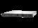 HPE P17079-B21 ProLiant DL20 Gen10 E-2224 1P 16GB-U S100i 2LFF 290W PS Server