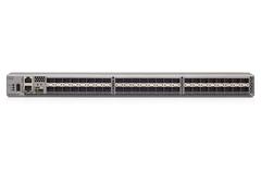 Commutateur Fibre Channel HPE Série C SN6620C