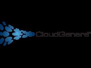HPE Complete CloudGenera Solutions